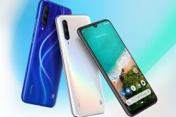 Xiaomi-ն հաջողությամբ թարմացնում է ամենախնդրահարույց՝ Mi A3 սմարթֆոնները