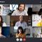 Skype-ը վերադառնում է, ու նորից ձեռնոց է նետում բոլորին․ Հասանելի է նոր թարմացումը բազմաթիվ նորարարություններով
