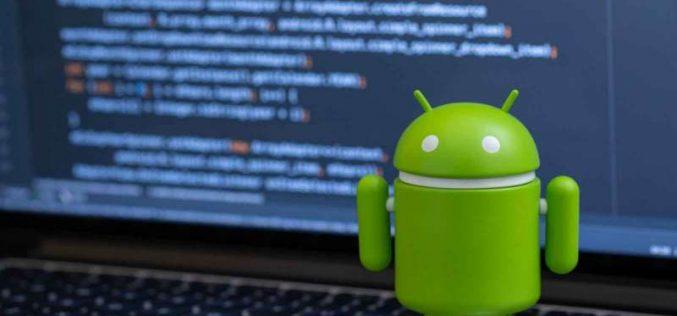 Android-ի նոր, վտանգավոր վիրուս է հայտնաբերվել. վտանգի տակ են ավելի քան մեկ միլիարդ սարքավորումներ