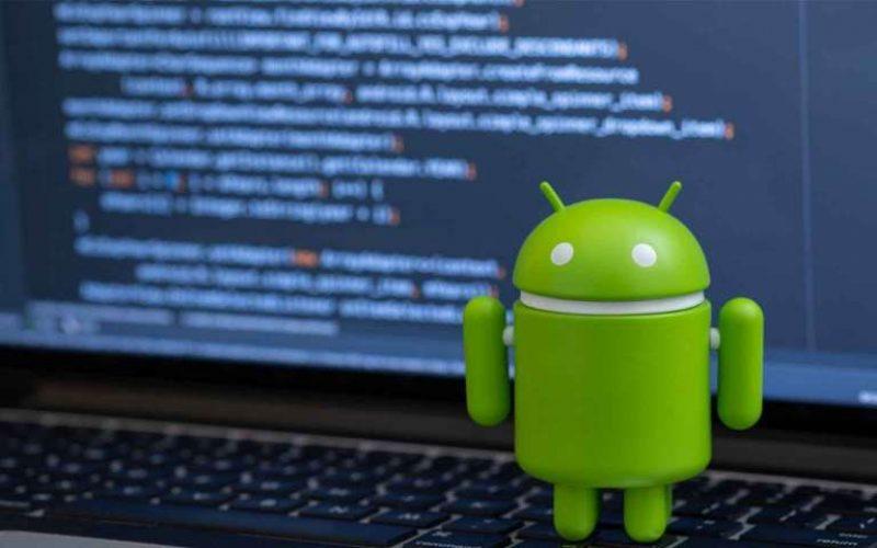 Android 11-ով ավելի դժվար կլինի լրտեսել մարդկանց