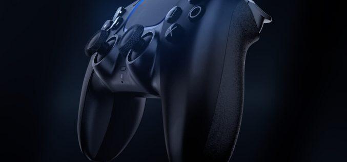 Ինչպիսի՞ն կլինի PlayStation 5-ը․ երևակայում են դիզայներները