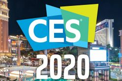 Ուշադրությունից դուրս մնացածը․ 5 տեխնոլոգիա CES 2020-ից (մաս 1)