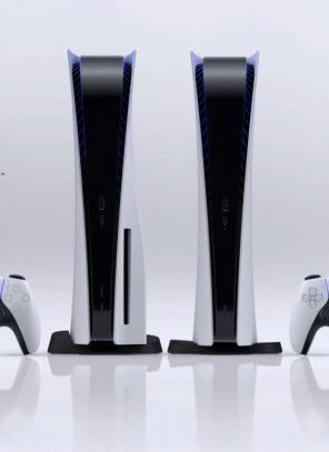 PlayStation 5-ը նոր ռեկորդ է գրանցել. Xbox Series X-ին սև օրեր են սպասվում