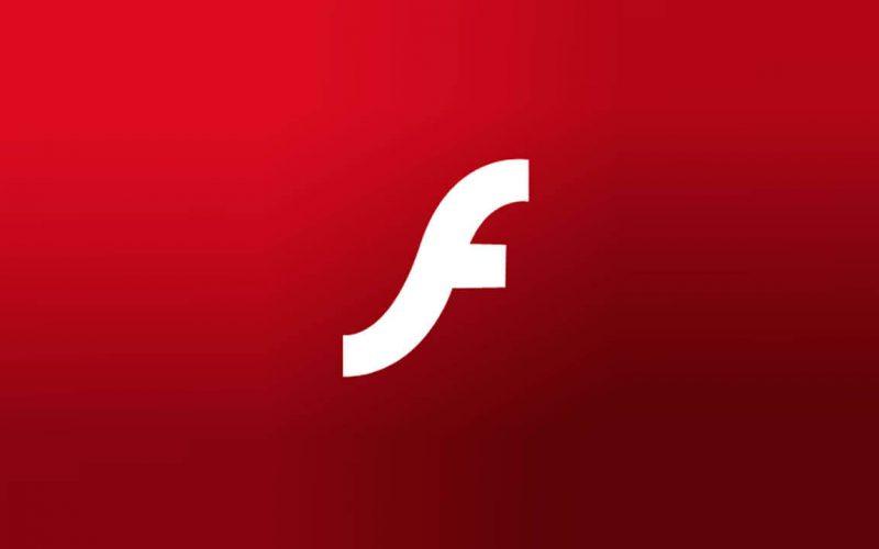 Adobe Flash Player-ի վերջնաժամկետը հայտնի է