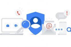 Google-ը կդադարի մարդկանց անձնական տվյալները պահպանել, բայց ոչ բոլորինը