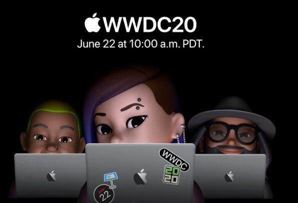 Apple-ի համաշխարհային կոնֆերանսին կարող եք հետևել այստեղ