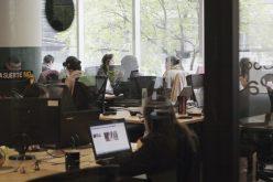 Microsoft ընկերությունը, արհեստական բանականության պատճառով, աշխատանքից ազատում է իր լրատվական ծառայության աշխատակիցներին