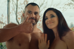 Սոցիալական հոլովակ պոռնոաստղերի մասնակցությամբ. Reddit-ի նոր հիթը (տեսանյութ)