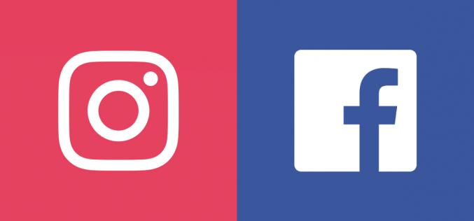 Facebook-ում և Instagram-ում այսուհետ հնարավոր կլինի անջատել քաղաքական գովազդը