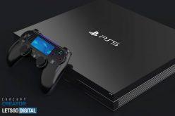Sony-ն բարդ որոշում է կայացրել
