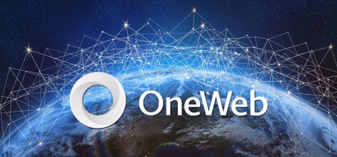 Մեծ Բրիտանիան տիեզերական գնում է կատարել․ OneWeb-ին երկրորդ կյանք են տալիս