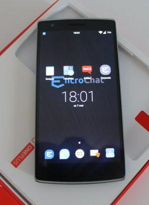Android սարքավորումներ ու հարյուրավոր ձերբակալվածներ․ Եվրոպայում մեծ ռեյդ է սկսվել