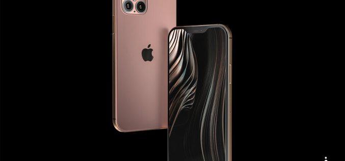 iPhone-ի առաջին 5G սմարթֆոնը՝ iPhone 12-ը, մատակարարման լուրջ խնդիրներ ունի