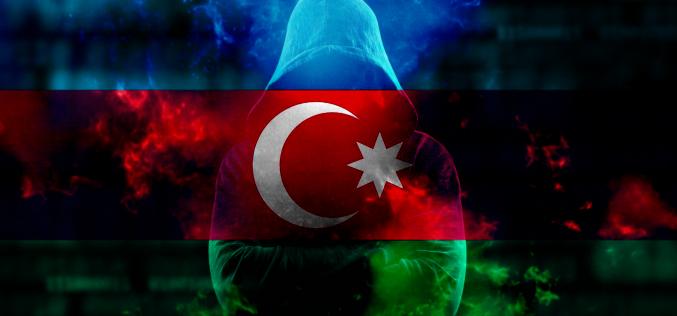 Ադրբեջանական հաքերները զինվորական փաստաթղթեր են տարածում