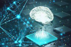 10 միֆ արհեստական բանականության մասին