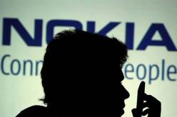 Nokia-ն այլևս հեռախոսներ չի արտադրի Microsoft-ի համար