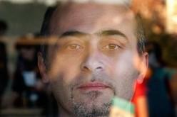 Ժպտացեք, ձեր տվյալները կրկին ցանցում են․ Սամվել Մարտիրոսյան
