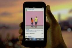Vkontakte-ն կստեղծի իր սեփական Instagram-ը