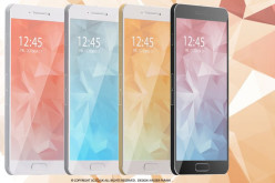 Galaxy S6. այն ամենն, ինչ հայտնի է Samsung-ի նոր դրոշակակրի մասին (տեսանյութ)