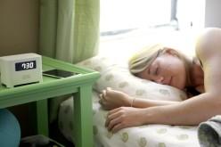 Դուք հաստատ քնած չեք մնա․ Ramos «խելացի» զարթուցիչ  (տեսանյութ)