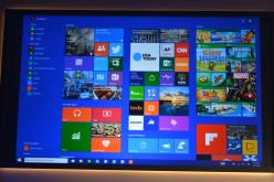 Windows 10-ը կլինի անվճար