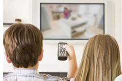 2015-ի հուլիսից Հայաստանը կանցնի թվային հեռուստատեսային հեռարձակման