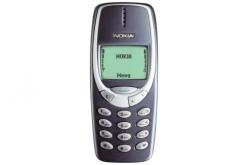 Nokia 3310-ն անցկացնում են ոչնչացնող սարքի միջով (տեսանյութ)