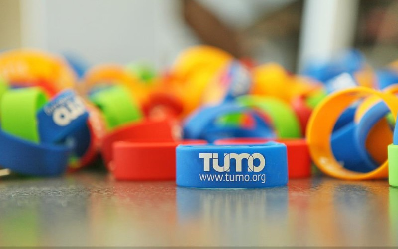 Tumo-ում կներկայացվի Գեղարդի վանքի 3D սկանավորված տարբերակը