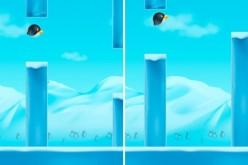 The Little Penguin That Could` Flappy Bird խաղի ամենահաջողված կրկնօրինակը