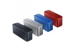 Samsung-ը ներկայացրել է Level Box mini դյուրակիր աուդիոսարքը