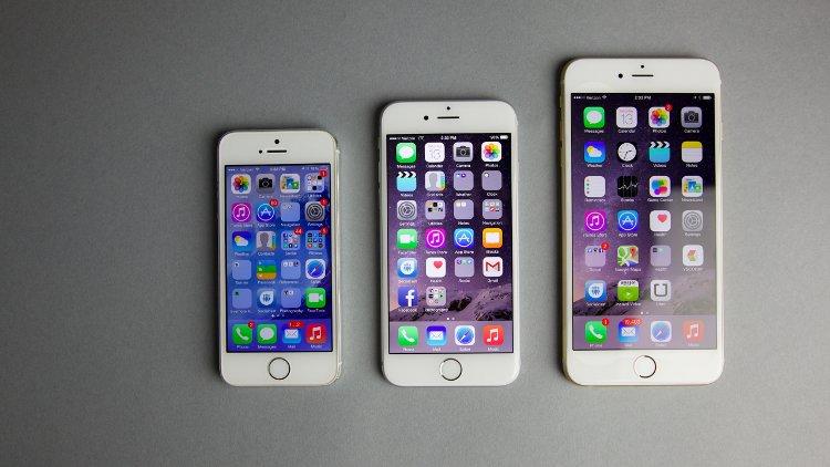 3_6_Plus_bigger_other_iPhone