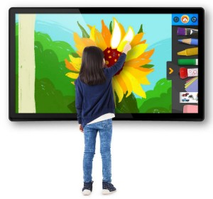 3_Big_Tablet-750x703
