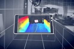 Google-ը կթողարկի 3D-սկանավորմամբ հագեցած պլանշետներ