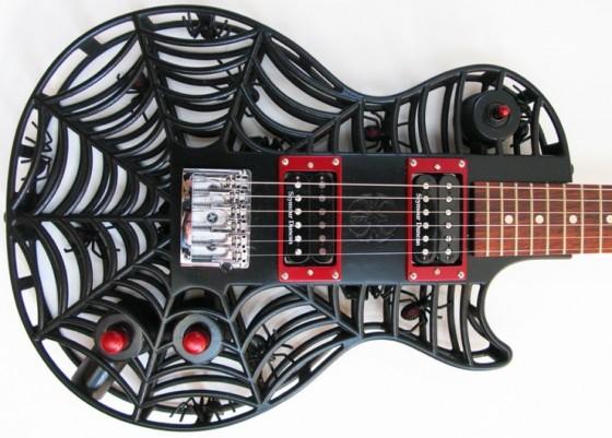 3d_gitaar_1