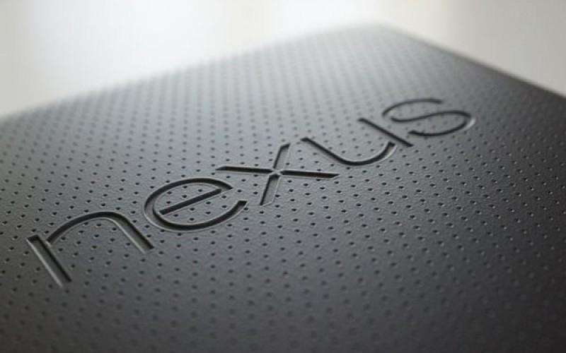 NVIDIA-ն հաստատեց HTC Nexus 9-ի թողարկումը
