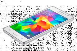 Samsung-ը թողարկել է Galaxy Grand Prime սելֆի-սմարթֆոնը