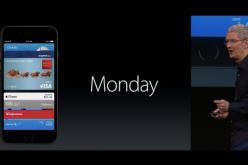 Apple Pay-ը կգործարկվի հոկտեմբերի 20-ին