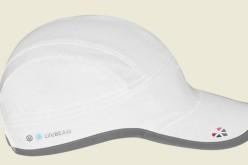 «Խելացի» գլխարկ՝ ֆիտնես-թրեքերի ֆունկցիաներով