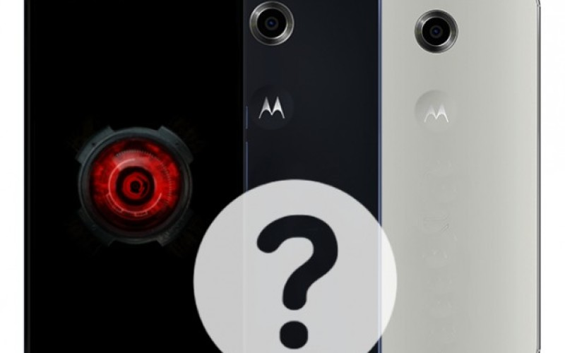 Motorola-ն պատրաստում է 4 ԳԲ օպերատիվ հիշողությամբ ֆաբլետ