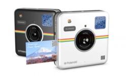 Polaroid Socialmatic «սոցիալական» տեսախցիկը հասանելի է նախնական պատվերի համար