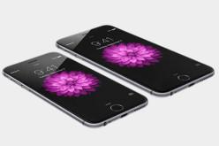 iPhone 6 Plus-ը նոր փորձերի է ենթարկվել (վիդեո)