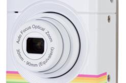 CES 2015․ Polaroid-ը ներկայացրել է iZone Wi-Fi տեսախցիկը