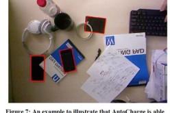 Microsoft-ն առաջարկում է լիցքավորել հեռախոսները լուսային ճառագայթի միջոցով