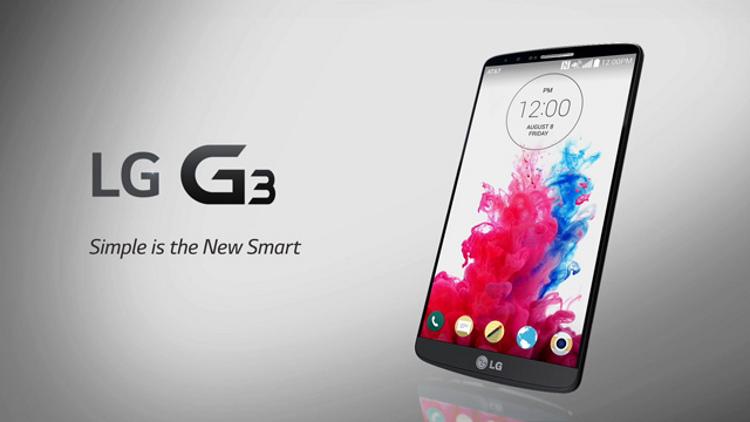 4_LG_G3