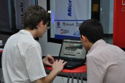 Հանրահայտ CARFAX ծառայությունն՝ արդեն Հայաստանում