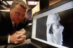 ԱՄՆ ՀԴԲ-ն ստեղծում է դեմքերի տվյալների աշխարհի ամենամեծ բազան