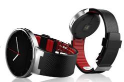 CES 2015. Alcatel OneTouch Watch խելացի ժամացույցը վաճառքի դուրս կգա առաջին եռամսյակում