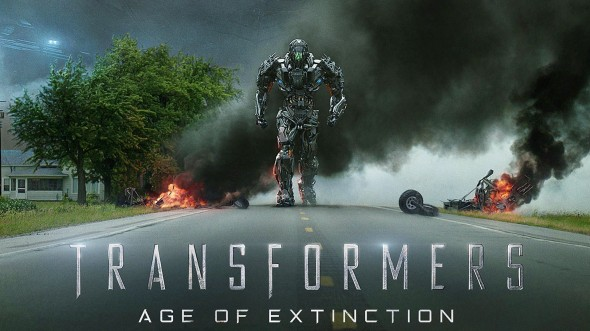 590x331xTransformers-Age-Of-Extinction-Widescreen-Wallpaper-590x331.jpg.pagespeed.ic.kHQ0Xc_jhF