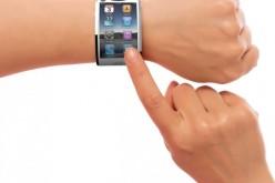 Apple iWatch-ի արտադրությունը կմեկնարկի նոյեմբերին
