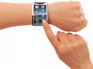 590x442xapple-iwatch-concept-6-590x442.jpg.pagespeed.ic.--ASAtLrNN